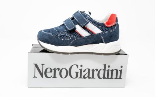 DSC01184 1 500x313 - Nero Giardini enfants