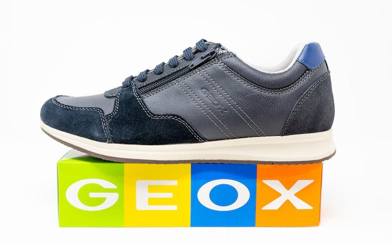 DSC01189 1 - Geox