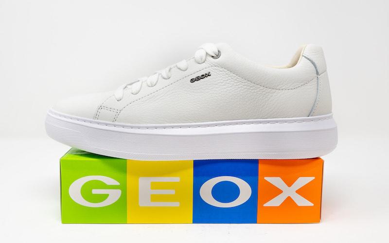 DSC01190 1 - Geox