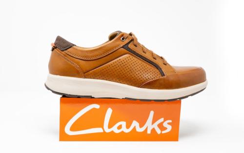 DSC01196 500x313 - Clarks