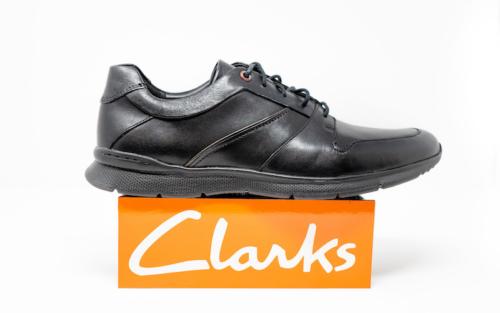 DSC01197 500x313 - Clarks