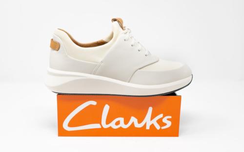 DSC01223 500x313 - Clarks