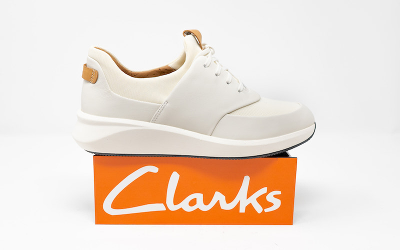 DSC01223 - Clarks