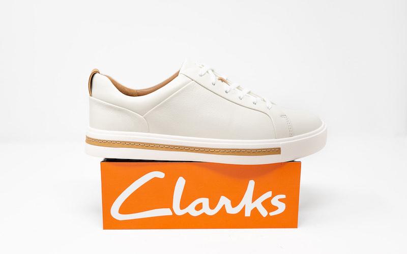 DSC01224 - Clarks