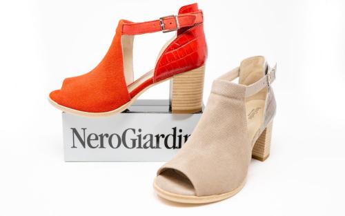 DSC01234 500x313 - Nero Giardini
