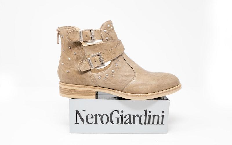 DSC01235 - Nero Giardini