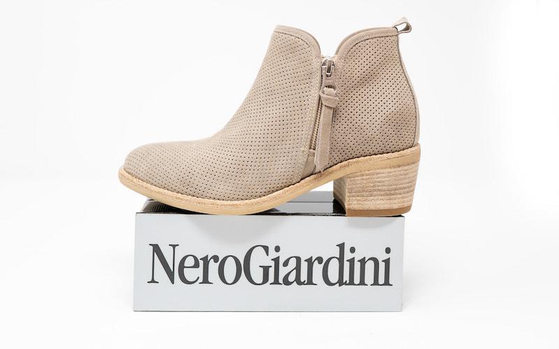 DSC01236 - Nero Giardini