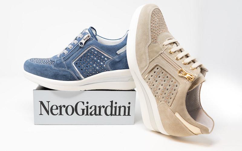 DSC01238 - Nero Giardini