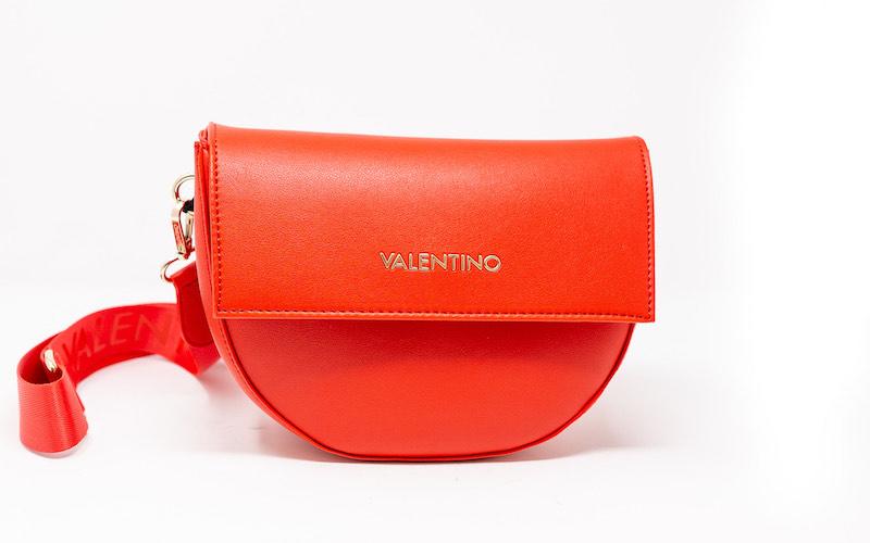 DSC01265 - Valentino