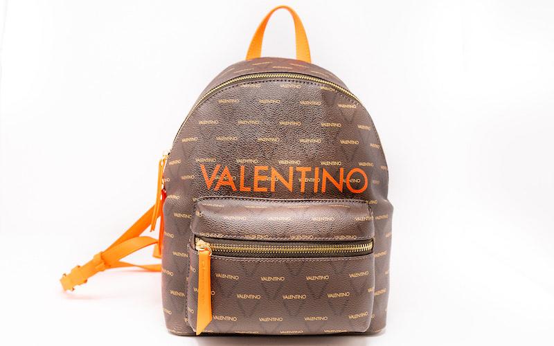 DSC01269 - Valentino