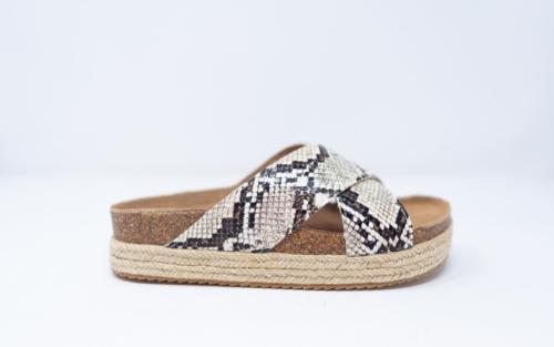 Chaussures Dethier 1 1 500x313 - Refresh