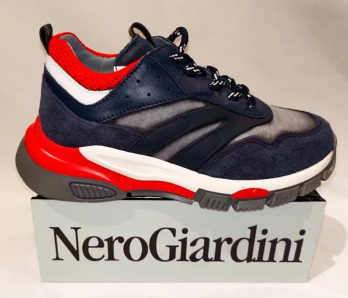 Chaussures Dethier 1 500x428 - Nero Giardini enfants
