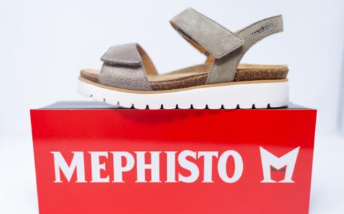 Chaussures Dethier 10 1 500x312 - Mephisto