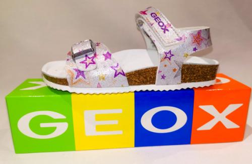 Chaussures Dethier 11 500x325 - Geox enfants