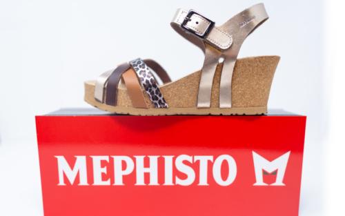 Chaussures Dethier 12 1 500x313 - Mephisto