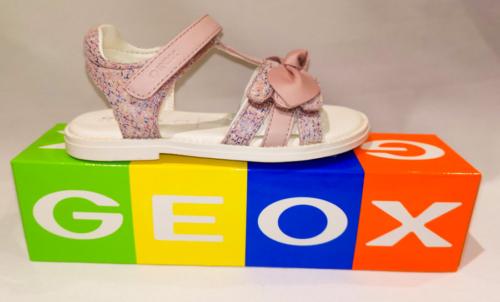 Chaussures Dethier 12 500x302 - Geox enfants