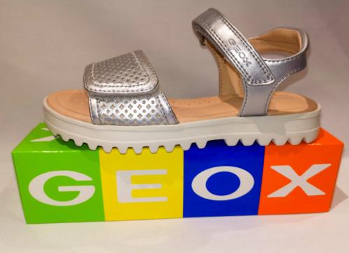 Chaussures Dethier 13 500x363 - Geox enfants
