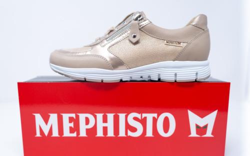 Chaussures Dethier 14 1 500x313 - Mephisto