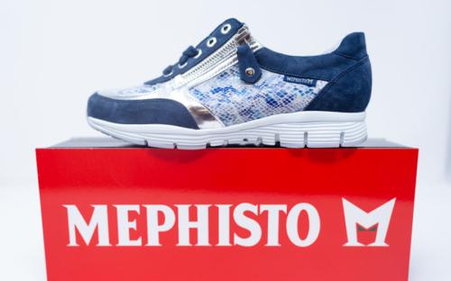 Chaussures Dethier 15 1 500x312 - Mephisto