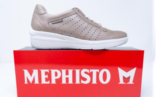 Chaussures Dethier 16 500x312 - Mephisto