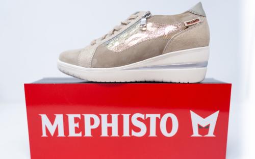 Chaussures Dethier 17 1 500x312 - Mephisto