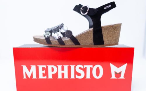 Chaussures Dethier 18 1 500x313 - Mephisto