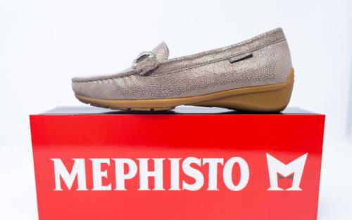 Chaussures Dethier 19 1 500x313 - Mephisto