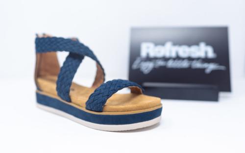 Chaussures Dethier 2 1 500x312 - Refresh