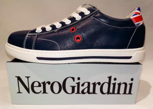 Chaussures Dethier 2 500x359 - Nero Giardini enfants