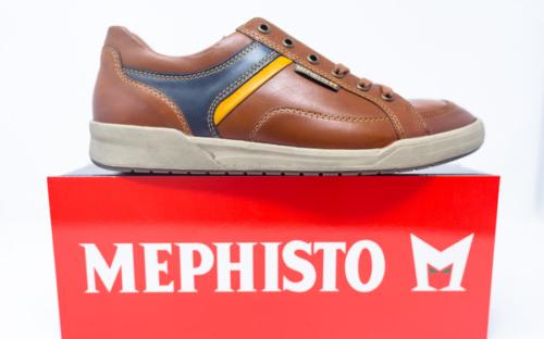 Chaussures Dethier 20 1 500x312 - Mephisto
