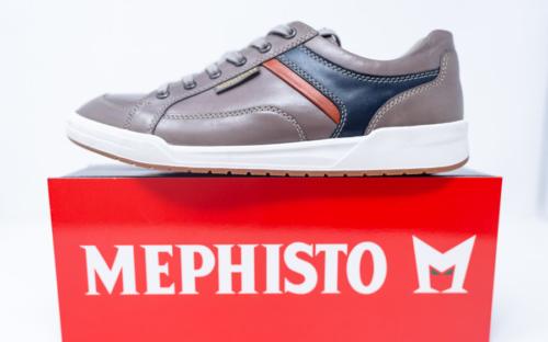 Chaussures Dethier 21 1 500x312 - Mephisto