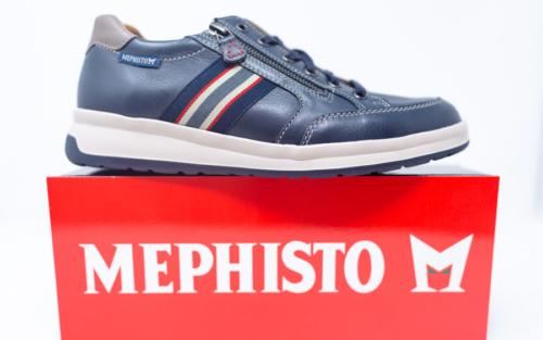 Chaussures Dethier 22 1 500x313 - Mephisto