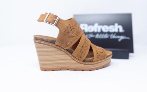 Chaussures Dethier 3 1 500x313 - Refresh
