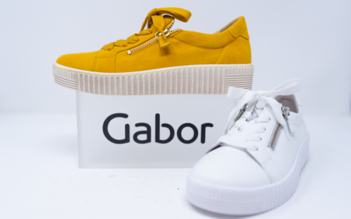 Chaussures Dethier 36 1 500x313 - Gabor