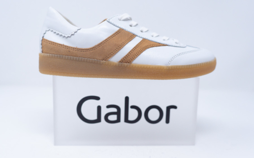Chaussures Dethier 37 1 500x312 - Gabor