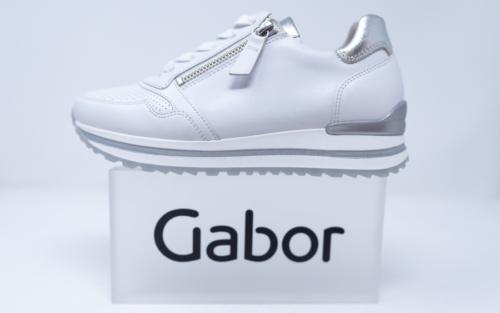 Chaussures Dethier 38 500x313 - Gabor