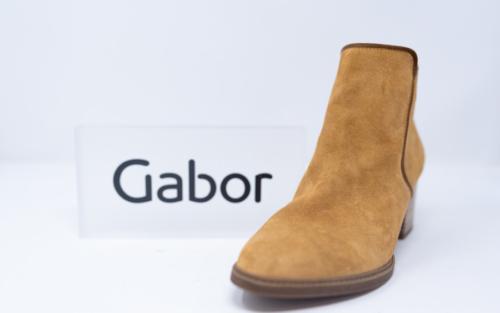 Chaussures Dethier 39 500x313 - Gabor