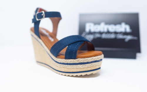 Chaussures Dethier 4 1 500x313 - Refresh