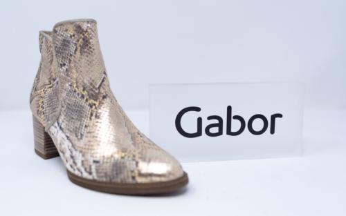 Chaussures Dethier 40 500x313 - Gabor