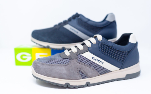 Chaussures Dethier 41 500x313 - Geox