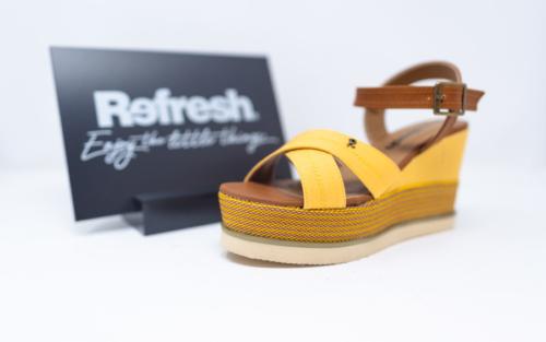 Chaussures Dethier 5 1 500x313 - Refresh