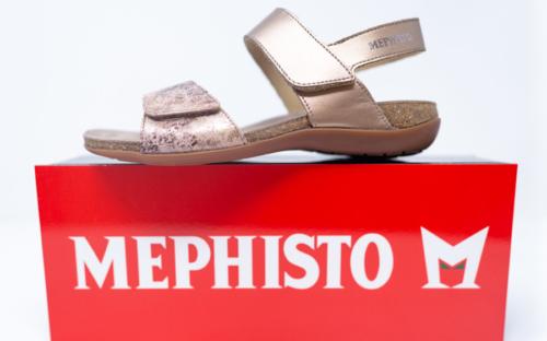 Chaussures Dethier 8 1 500x312 - Mephisto