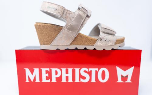 Chaussures Dethier 9 1 500x313 - Mephisto